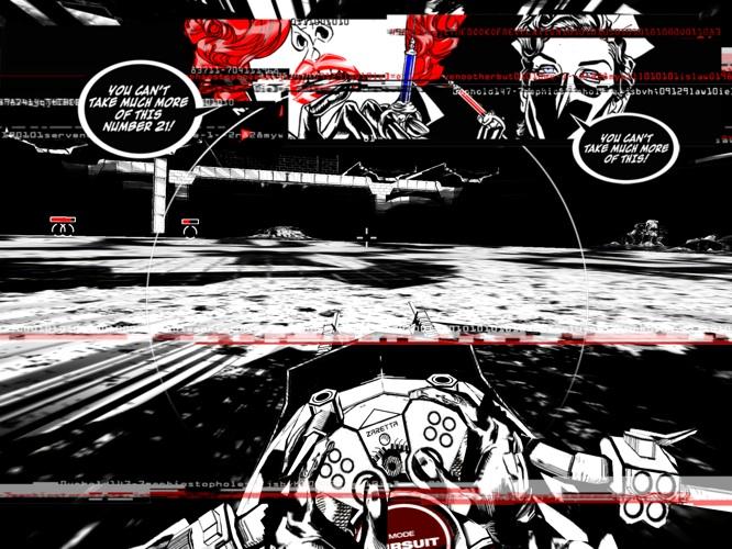 iLounge Game Spotlight: SXPD
