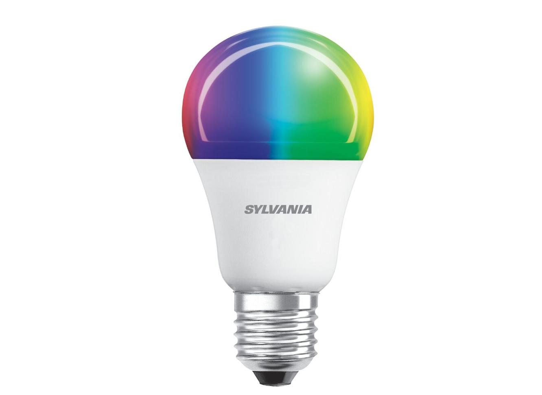 Sylvania announces new hub-free HomeKit light bulbs