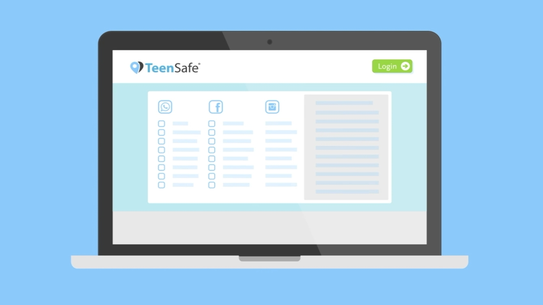 TeenSafe parental monitoring service leaks thousands of childrens' passwords