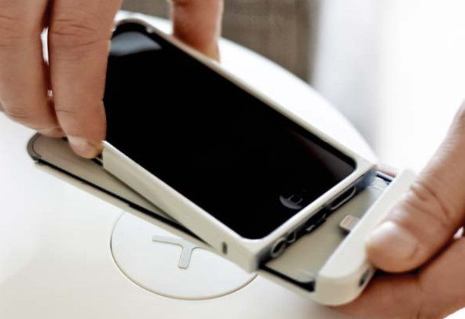Ikea reveals US prices for Wireless Charging Collection