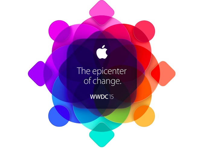 Follow iLounge's live Twitter coverage of today's WWDC keynote